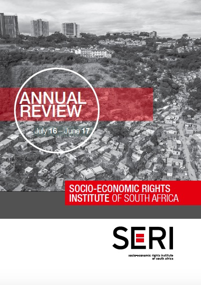 Annual Review2017