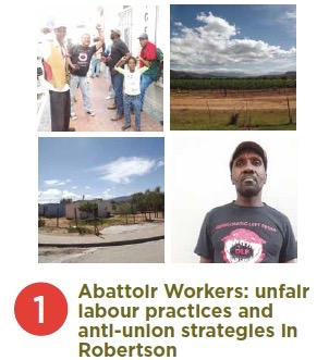 CPN Abattoir workers pic FINAL